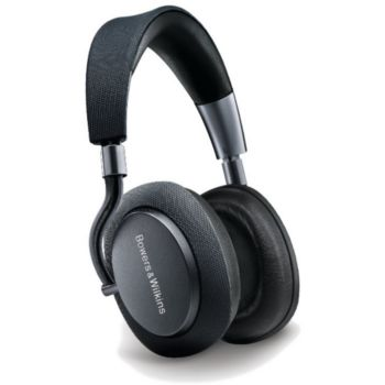 Bowers And Wilkins PX Space Grey