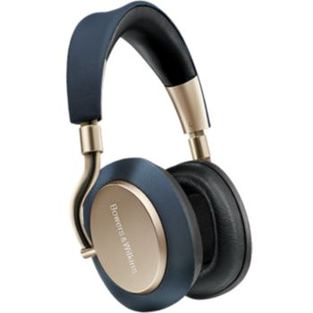 Bowers And Wilkins PX Soft Gold     reconditionné