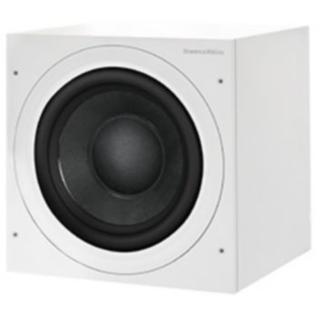 Bowers And Wilkins ASW608 WHITE