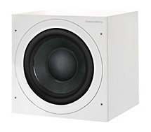Caisson de basse Bowers And Wilkins  ASW610