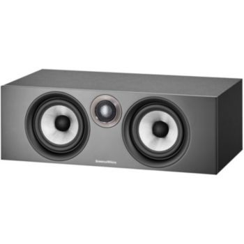 Bowers And Wilkins HTM6 S2 Black
