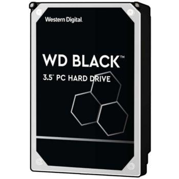 Western Digital WD_Black 3.5'' 1To Desktop