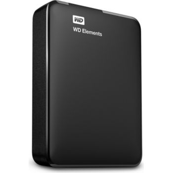 Western Digital 2,5'' 3To Elements
