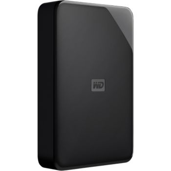 Western Digital 2.5'' 2To Elements SE USB3.0