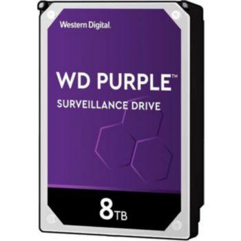 Western Digital WD82PURZ