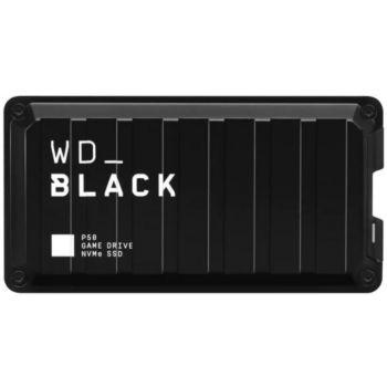 Western Digital BLACK P50 Game Drive SSD 1TB