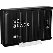 Disque dur externe Western Digital WD_Black 2.5'' 12To D10 Game Drive Xbox