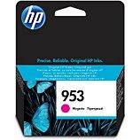 Cartouche d'encre HP  N°953 magenta