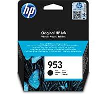Cartouche d'encre HP  953 noire