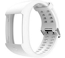 Bracelet Polar Blanc M -  M600