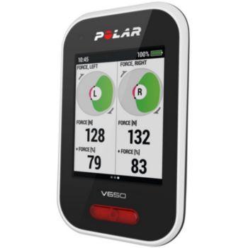 Polar V650 Compteur GPS