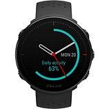 Montre sport GPS Polar  Vantage M black M/L