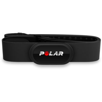 Polar ceinture cardio H10+ M/XL