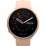 Montre sport Polar  IGNITE ROSE GOLD S