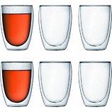Tasse Bodum Tasses à Café - 4559-10-12