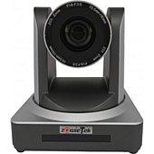 Webcam Zowie la caméra de diffusion en direct