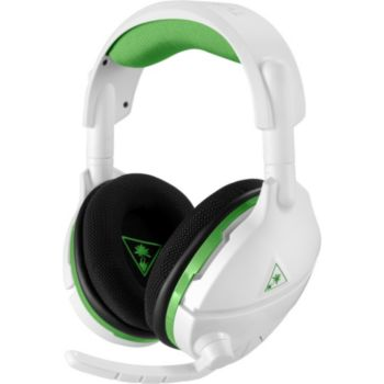 Turtle Beach Stealth 600 Xbox One Blanc