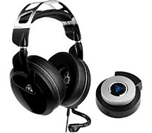 Casque gamer Turtle Beach  Elite Pro 2 + Super Amp PS4
