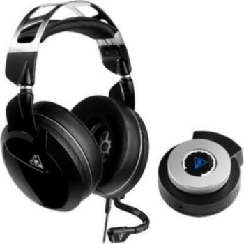 Turtle Beach Elite Pro 2 + Super Amp PS4