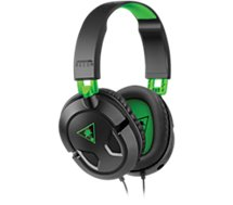 Casque gamer Turtle Beach Recon 50X Noir
