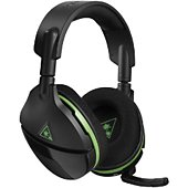 Casque gamer Turtle Beach Stealth 300X