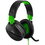 Casque gamer Turtle Beach  Recon 70X Xbox One