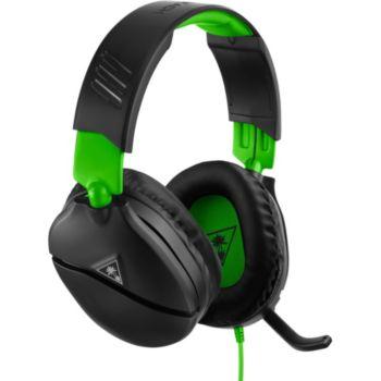 Turtle Beach Recon 70X Xbox One