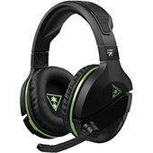 Casque gamer Turtle Beach Casque Earforce Stealth 700 Xbox One