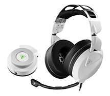 Casque gamer Turtle Beach  Elite Pro 2 + Super Amp Xbox One