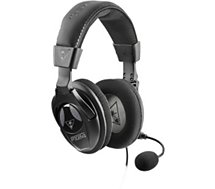 Casque gamer Turtle Beach Earforce PX24 PS4/Xbox One/PC