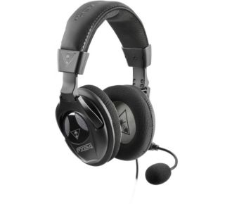 Turtle Beach Casque Earforce PX24 PS4/Xbox One/PC