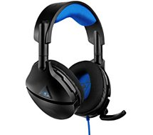 Casque gamer Turtle Beach  Stealth 300P