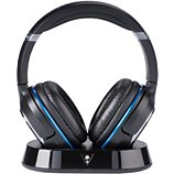 Casque gamer Turtle Beach  Elite 800