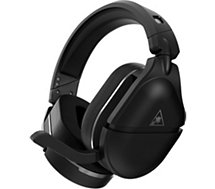 Casque gamer Turtle Beach  Stealth 700 PS4 Gen.2