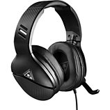 Casque gamer Turtle Beach  ATLAS ONE