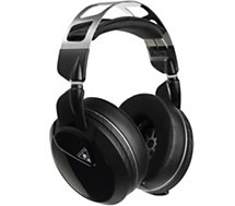 Casque gamer Turtle Beach  ELITE ATLAS