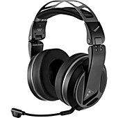 Casque gamer Turtle Beach ATLAS AERO
