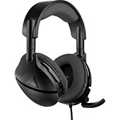 Casque gamer Turtle Beach ATLAS THREE