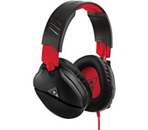 Casque gamer Turtle Beach  Recon 70N Switch