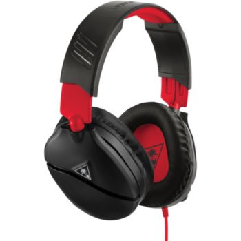 Turtle Beach Recon 70N Switch