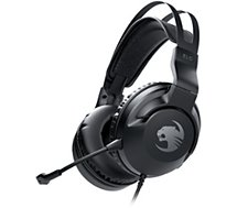 Casque gamer Roccat  ELO X STEREO