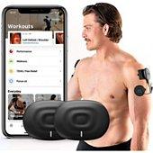 Emetteur Powerdot PowerDot 2.0, le stimulateur de muscles