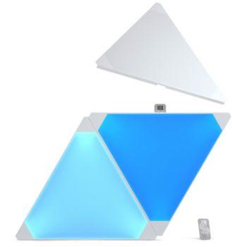 Nanoleaf Light Panels Expansion
