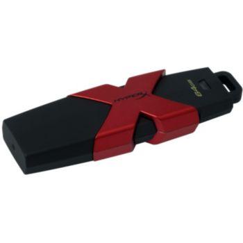 Hyperx 64GB  Savage USB 3.1 Gen 1