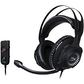 casque gamer poswitch proxima plus boulanger