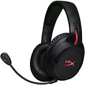 Casque gamer Hyperx Cloud Flight