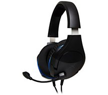 Casque gamer Hyperx  Cloud Stinger Core