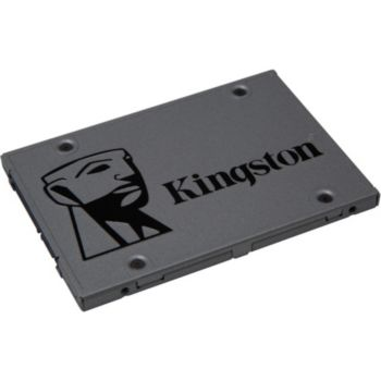 Kingston SSD 120Go UV500