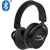 Casque gamer Hyperx Cloud Mix