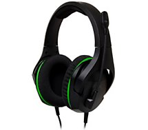 Casque gamer Hyperx Cloud X Stinger Core Xbox One